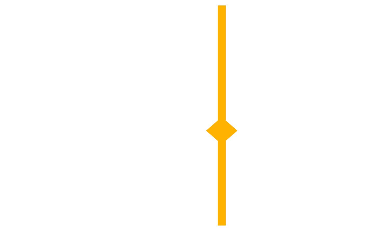 A+P Adhesives Logo